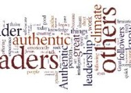 Leadership and Authenticity