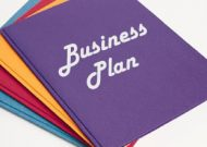 Importance of Strategic Planning must be 'sold'