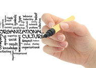 Why you need to review your Organisational Culture