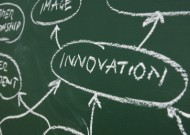 Innovate your Sales and Marketing Process