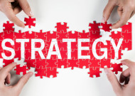 How good is your business strategy?