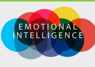 Importance of Emotional Intelligence