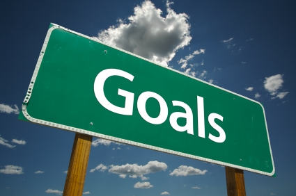 Goal setting  Pros and Cons