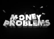 Money problems – solve through detachment