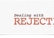 On Rejection