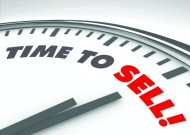 How Saleable is Your Business ?