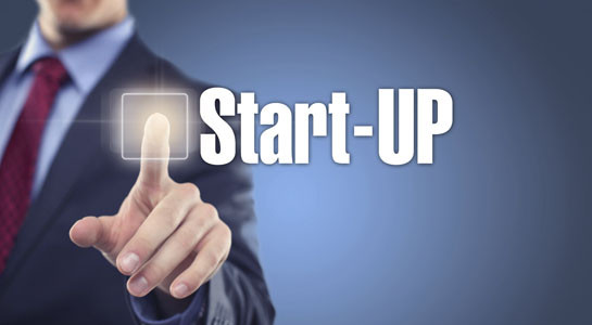 Start up business – is it worth the Risk?