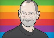Building a business – the Steve Jobs way
